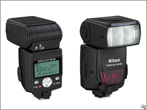 nikonsb800-001