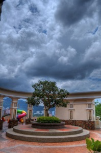 test HDR3