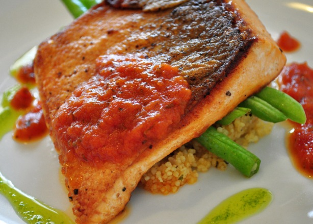 BlueReef3_Pan_Seared_Salmon