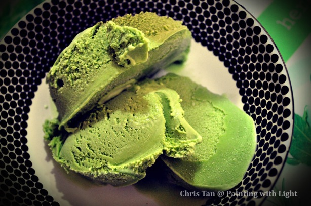 green1sss