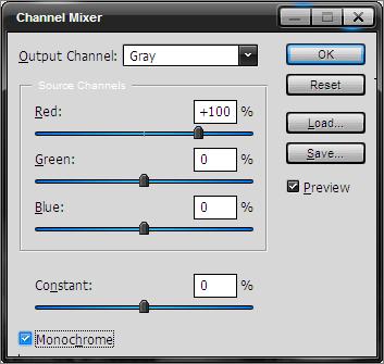 B&W channelmixer1