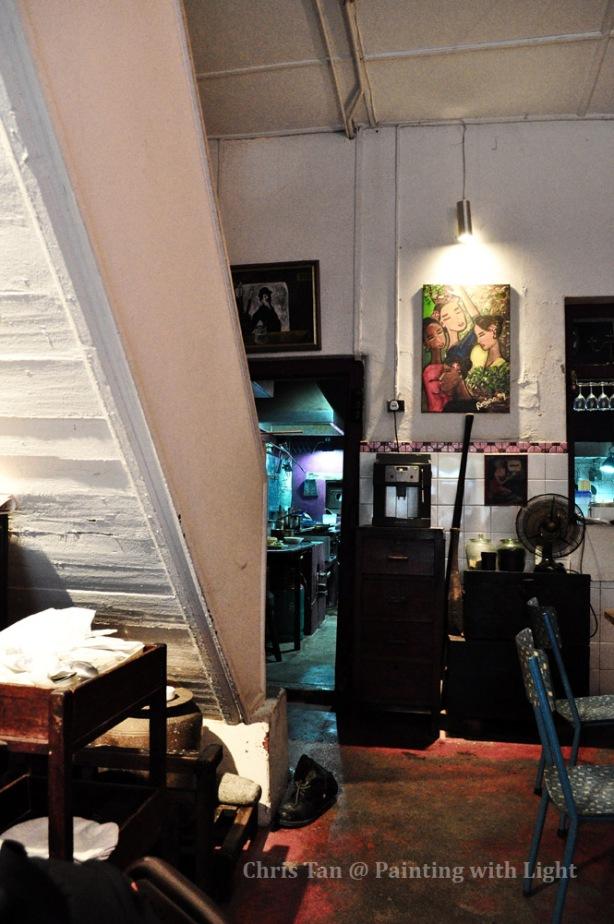 ECO_Cafe1