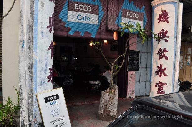ECO_Cafe4