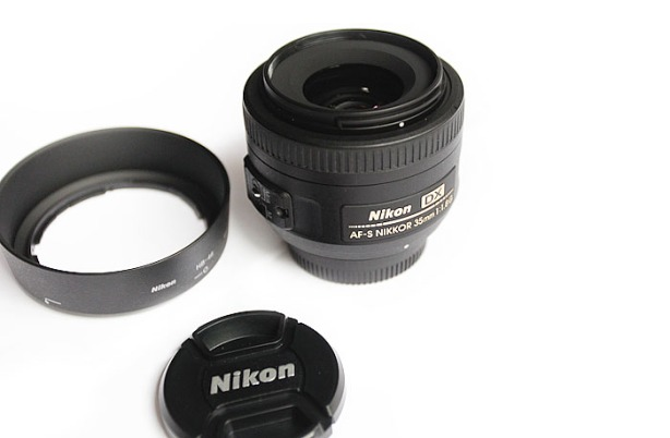 nikon-35mm-images-81