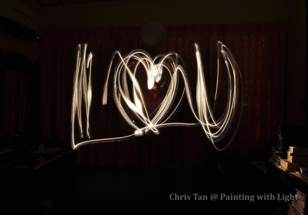 paintingwithlight
