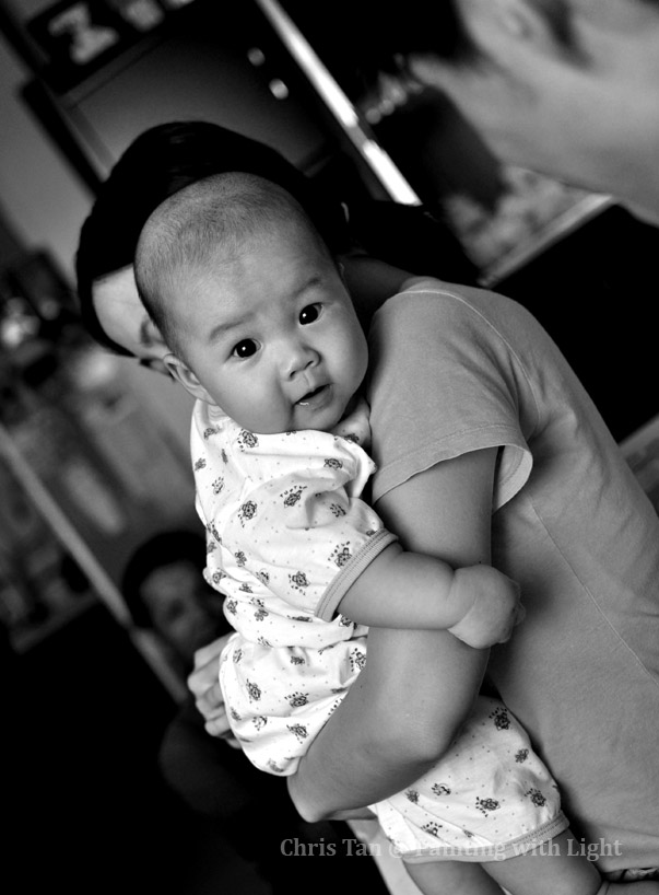 Shean_nephew2