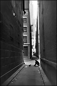 0118_Cartier_Bresson