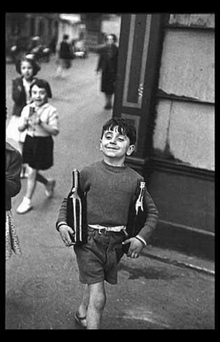 Henri-Cartier-Bresson12