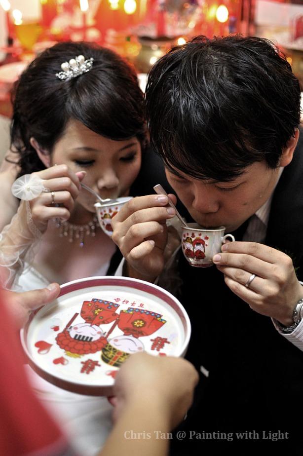 LC&KS_wedding11