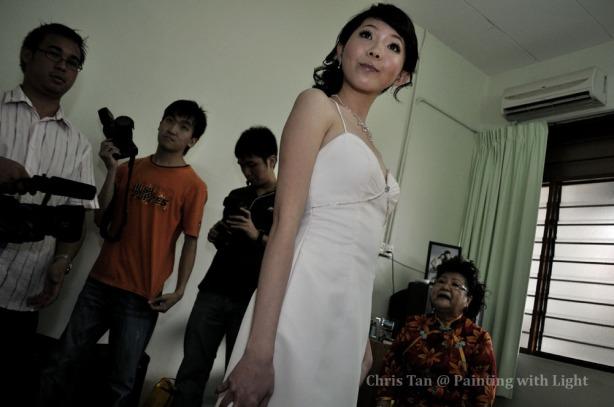 LC&KS_wedding24