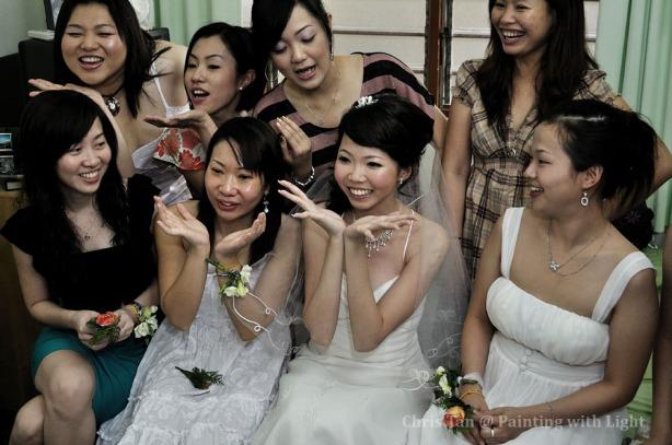 LC&KS_wedding32