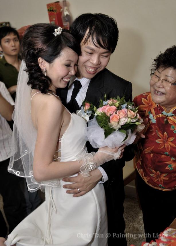 LC&KS_wedding54