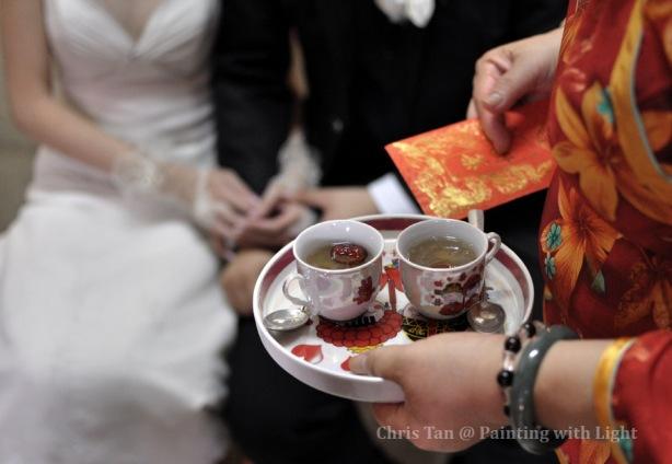 LC&KS_wedding72