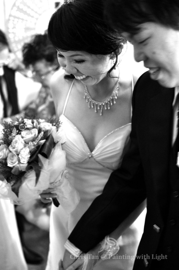 LC&KS_wedding73
