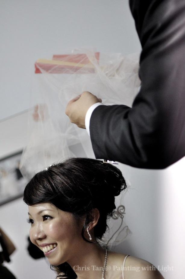 LC&KS_wedding93