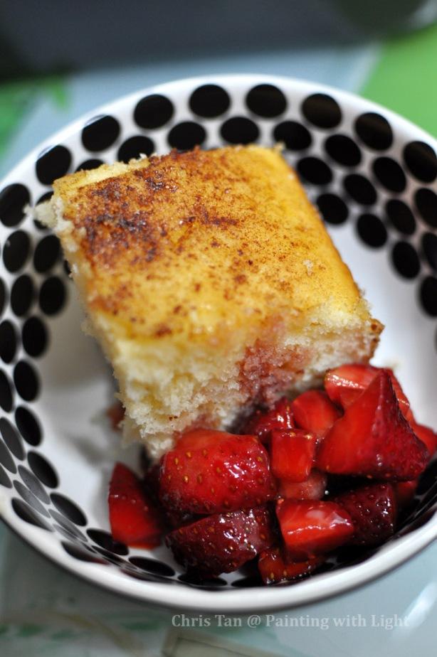 making_cake2